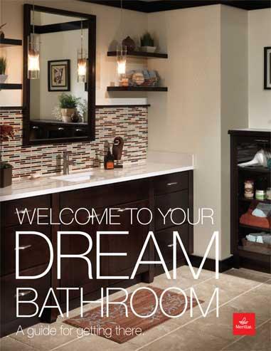 bathroom remodleing design guide