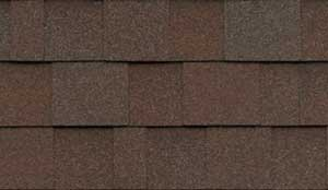Roofing Contractor Cleveland Redwood