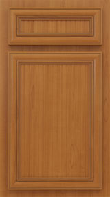 VS5 Broadstripe Cabinet Refacing