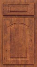 Groove 7 Cabinet Cleveland