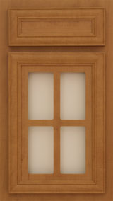 V4 Lite Cabinet Refacing