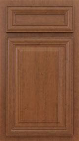 Chestnut Kitchen Cabinet Cleveland