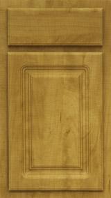 Kitchen Cabinet Refacing 3