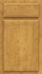 Kitchen Cabinet Refacing 10