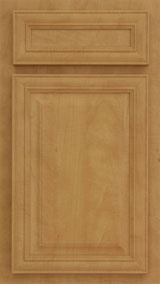 Secret Kitchen Cabinet Cleveland