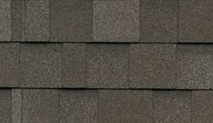 Roofing Contractor Cleveland Slate