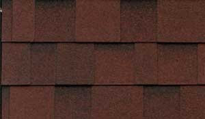 Roofing Contractor Cleveland Red