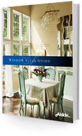 window style guide