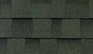 Roofing Contractor Cleveland Green