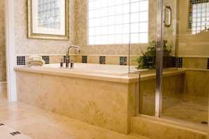 Bathroom Remodeling Cleveland