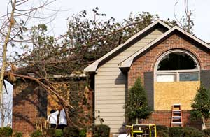 Residential Roofing Cleveland