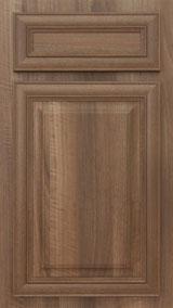 Walnut Kitchen Cabinet Cleveland