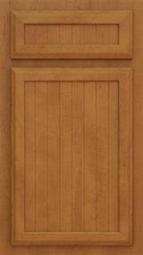 ES5 Broadstripe Cabinet Refacing