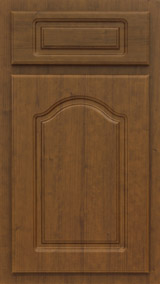 Kitchen Cabinet Refacing 2