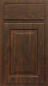 Kitchen Cabinet Refacing 8