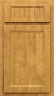 Kitchen Cabinet Refacing 14