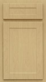 Kitchen Cabinet Refacing 16