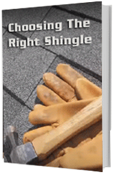 choosing the right roof guide