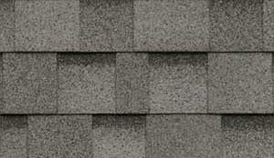 Roofing Contractor Cleveland Grey
