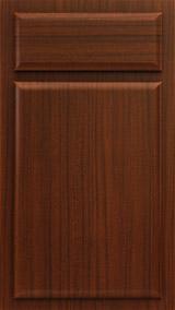 Kitchen Cabinet Refacing 22