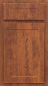 Kitchen Cabinet Refacing 17