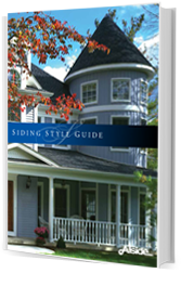 vinyl siding style design guide