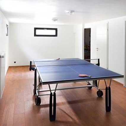 basement remodeling cleveland
