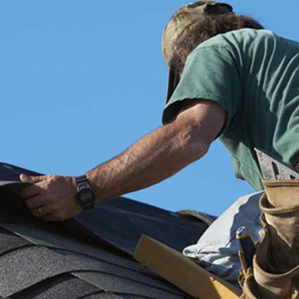 roofing contractor cleveland
