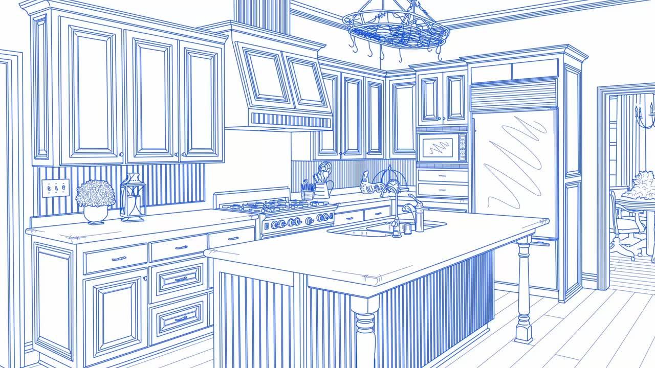 Cabinet Refacing Cleveland I All State Remodeling Ltd