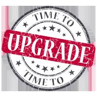Cabinet refacing upgrades Cleveland