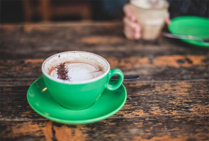 coffee-effects-acidity
