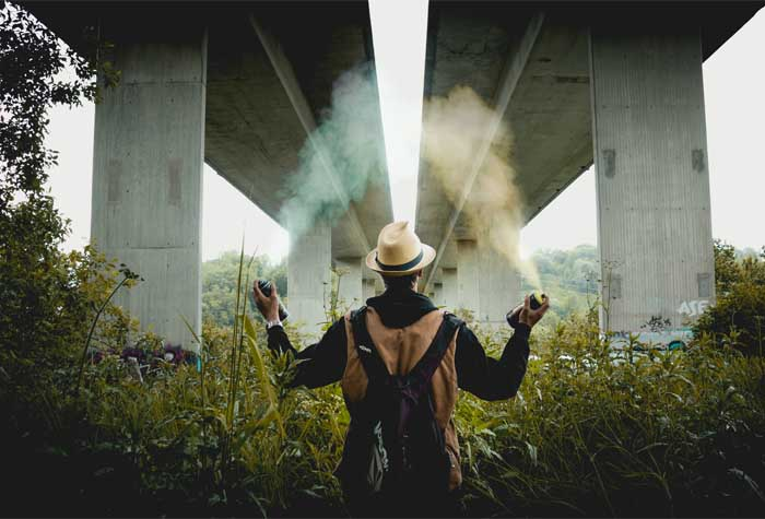pesticides-toxicity-coffee-effects
