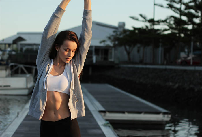 workout-hack-stretching
