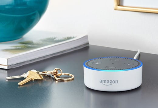 Voice technology is disrupting search and consumer behaviour | Q+H Blog