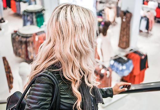 The Rise of New Retail Tech | Q+H Blog