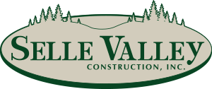 Custom Home Builders | Sandpoint, Idaho | Selle Valley