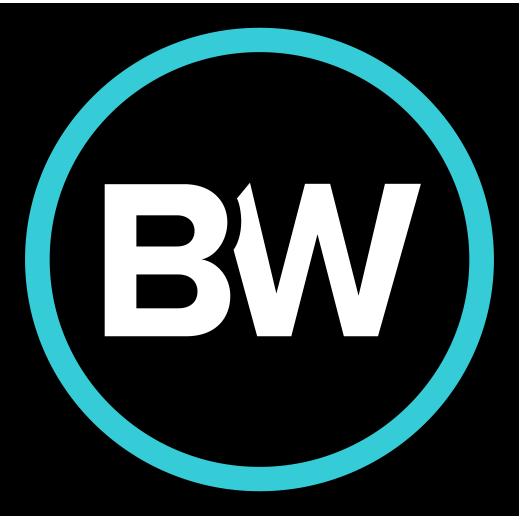 Bombayworks digital agency - Stockholm, Sweden