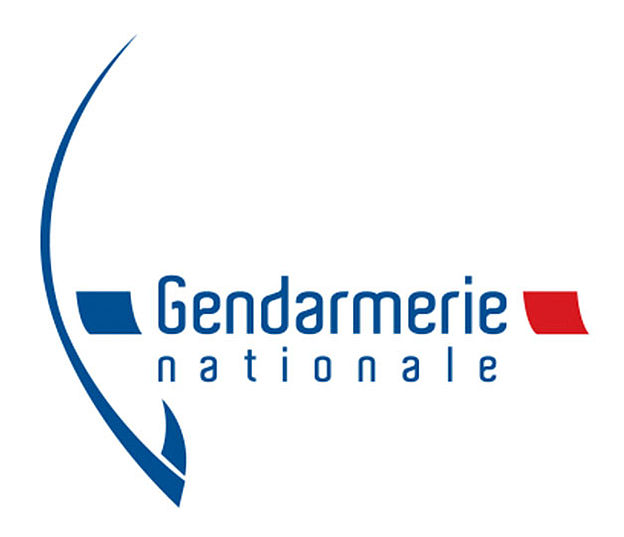 Direction Générale de la Gendarmerie Nationale (DGGN)