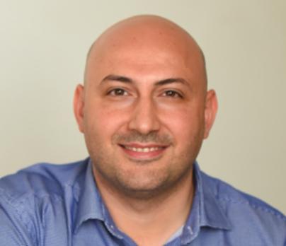 Akin Kazakçi