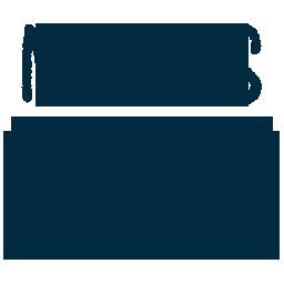 Momsnote's logo