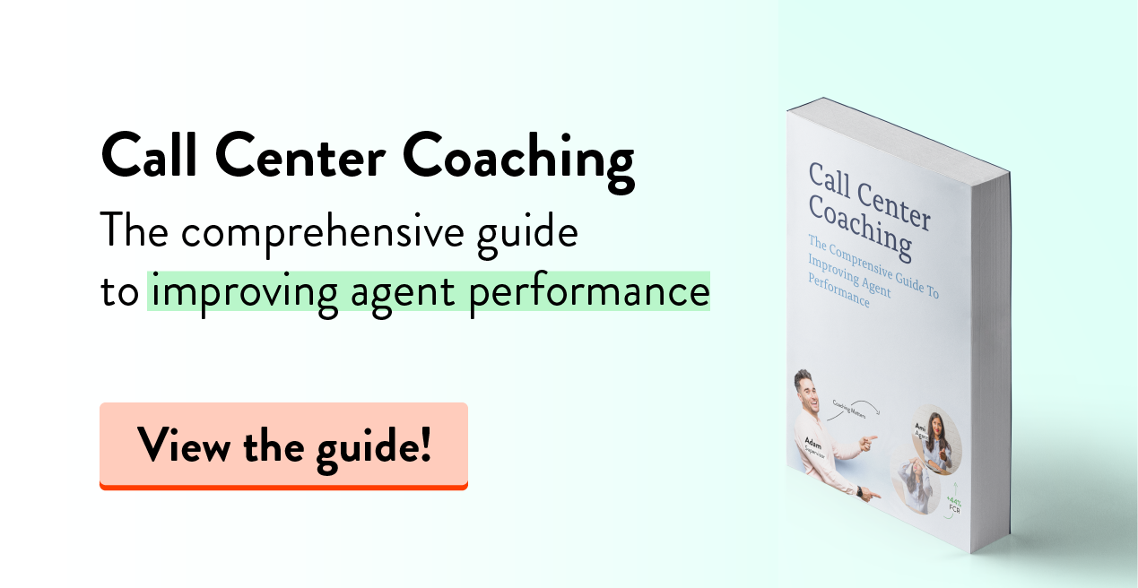 call center coaching cta@0.5x