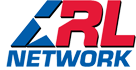 ARL Network