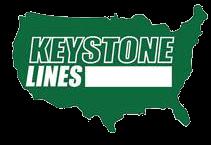 Keystone Lines, Inc