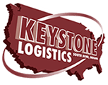 Keystone Logistics, LLC