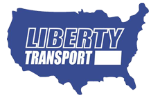 Liberty Transport