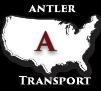 Antler Transport