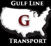 Gulf Line Transport