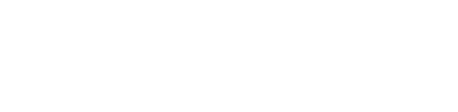 Chasewater Industries, LLC