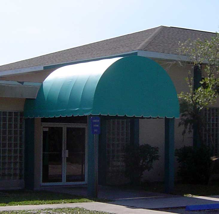 Gifford Youth Center