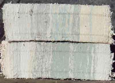 CEC New Color Envelope Cuttings